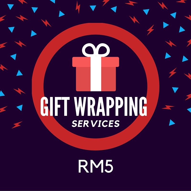 Gift%20Wrapping%20services%20KNT.jpg