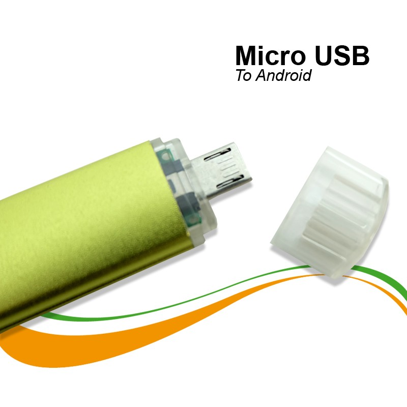 Get data from usb drive